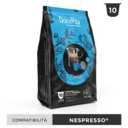 CAFFE' DEK 10CAPS