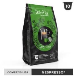 CAFFE' GRAN CREMA 10CAPS...