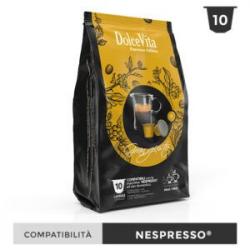 CAFFE' GRAN GUSTO 10CAPS...