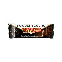 BARRETTA FOND NERO 25GR...