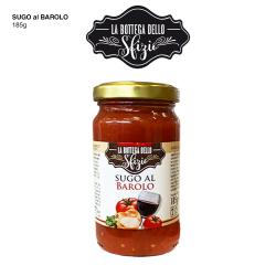 SUGO BAROLO 185GR