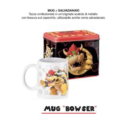 MUG E SALVAD BOWSER