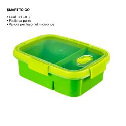 LUNCH BOX 06 03 L