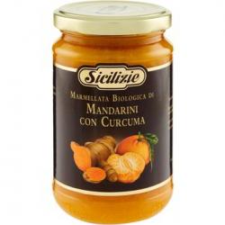 MARMELLATA MAND. E CURCUMA...