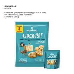 CRACKER GROKSI SEMI 5X15GR...