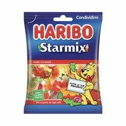 CARAMELLE STARMIX 175GR...