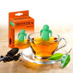 INFUSORE TE' MR. TEA