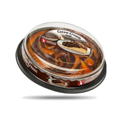 TORTA CIOCCOLATO 300GR...