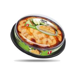 TORTA MELE 300GR