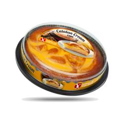 TORTA CR CATALANA 300GR...