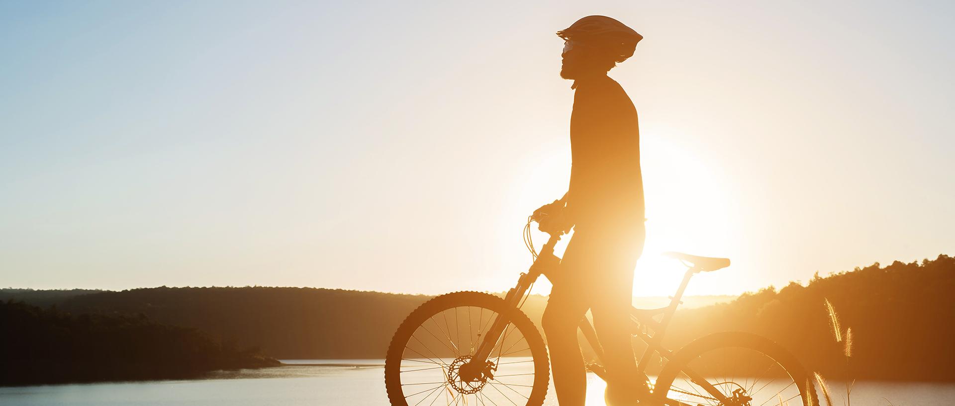City Bike elettriche e monoruota